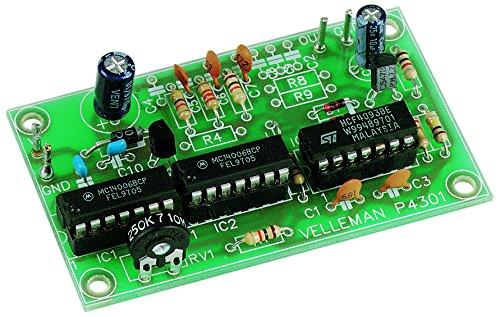 velleman-k4301-generador-de-ruido-color-rosa