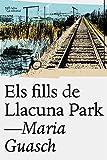 Els Fills De Llacuna Park