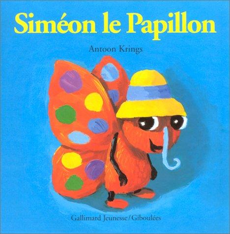 """<a href=""""/node/26044"""">Siméon le papillon</a>"""