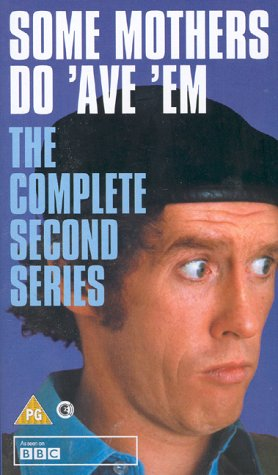 some-mothers-do-ave-em-the-complete-second-series-vhs