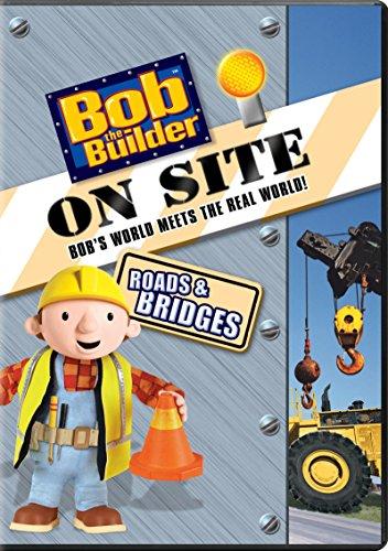 bob-the-builder-on-site-roads-and-bridges