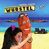 Wurstel