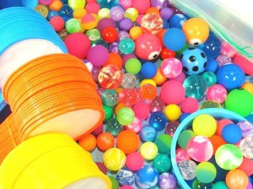 super-bowl-salvacioen-100-veces-ajustar-wakushi-el-estaendar-de-grosor-n-6-tipo