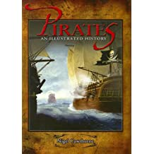 Pirates: An Illustrated History