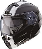 Caberg Casco modulare Duke Legend