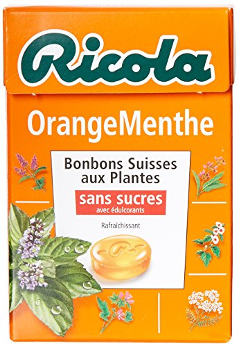 ricola-45g-sugar-free-orange-mint-herb-drops