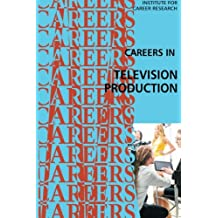 Careers in Television Production