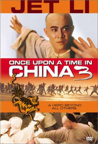 once-upon-a-time-in-china-iii-wong-fei-hung-tsi-sam-siwong-tsangba-import-usa-zone-1