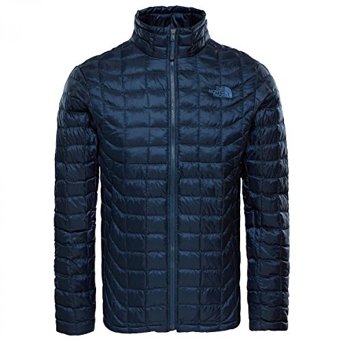 the-north-face-thermoball-blouson-homme-bleu-urban-navy-42-taille-fabricant-x-small