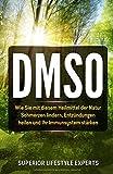 ISBN 1717838545