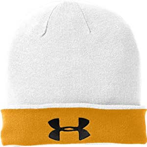 Under armour bonnet sWITCH iT uP Taille unique Blanc - Blanc