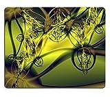 Jun XT Gaming Mousepad Traditionell Italienische Weihnachten Kuchen, Panettone Bild ID 4426283