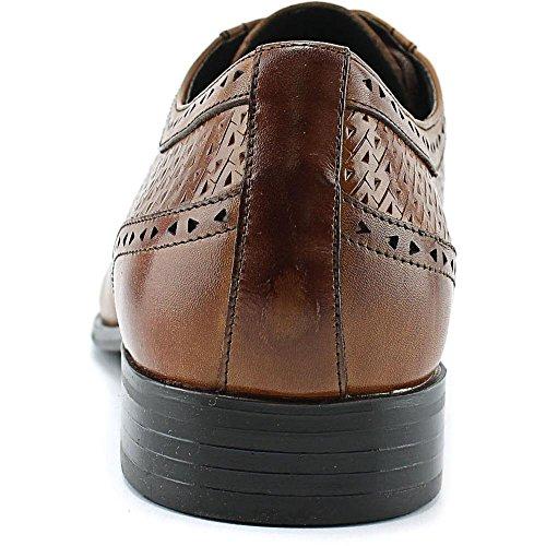 Melville Oxford Loafer Flats