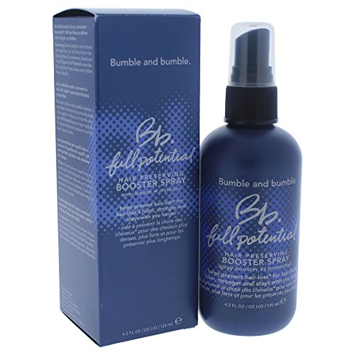 Bumble and bumble FULL POTENTIAL Booster Spray 125ml -
