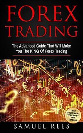 Trader king forex