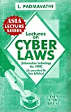 Lectures on Cyber Laws [Information Technology Act, 2000]