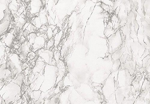 hornschuch-papier-adhsif-motif-marbre-gris-675-cm-x-2-m