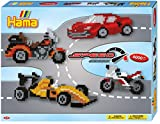 Hama 10.3149 Speed Gift Box