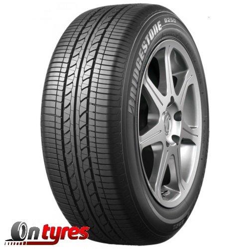 Bridgestone - B250 (FI) - 175/65/R14 82T - E/B/68 - Pneu été