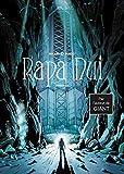 Rapa Nui - Intégrale T1+T2