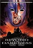 Beyond the Darkness [DVD] [Region 1] [US Import] [NTSC]