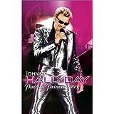 Johnny Hallyday : Parc des Princes 2003