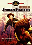 The Indian Fighter [DVD]