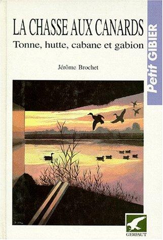 La chasse aux canards par Gerfaut