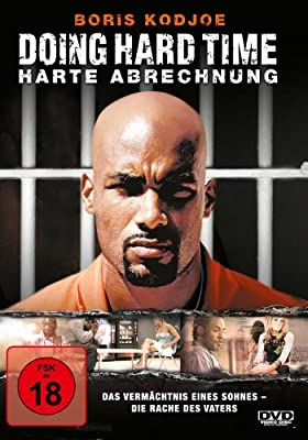 Doing Hard Time - Harte Abrechnung[NON-US FORMAT, PAL]
