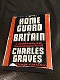 The Home Guard in Britain