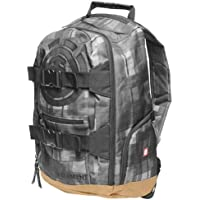Element Herren Rucksack Plaiddrawn Mohave BP