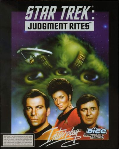 star-trek-judgment-rites
