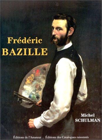 Frédéric Bazille, 1841-1870