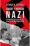 https://libros.plus/amor-y-horror-nazi-historias-reales-de-los-campos-de-concentracion/