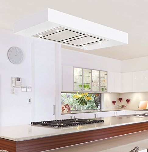 orion-t2-100cm-designer-stainless-steel-ceiling-extractor-hood-with-motor-1400m3-h