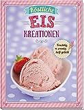 Köstliche Eiskreationen: Fruchtig, cremig, heiß geliebt
