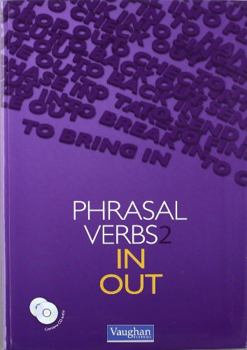 PHRASAL VERBS 2 IN&OUT