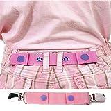 Generic Children Kids Trousers Pants Bel...