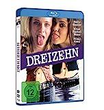 Dreizehn (Blu-Ray) [Import anglais]
