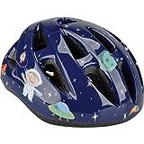 Imagen de Fischer Niños Space Bicicleta Casco
