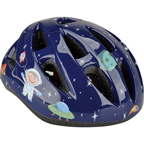 Imagen de Cascos de Bicicletas Para Niños Fischer por menos de 25 euros.