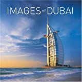 Images of Dubai & the UAE (Explorer Publishing)