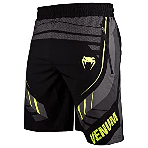 Venum Herren Technical 2.0 Trainingsshorts
