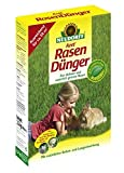 Neudorff Azet RasenDünger, 2,5kg
