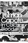 In Cold Blood: A True Account of a Multiple Murder and its Consequences by Truman Capote is one of the most famous books of its time. It is a non-fiction novel, and tells the story of a quadruple murder of a Kansas farmer, his wife, and two of their ...