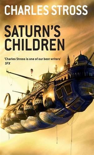 saturns-children-freyaverse