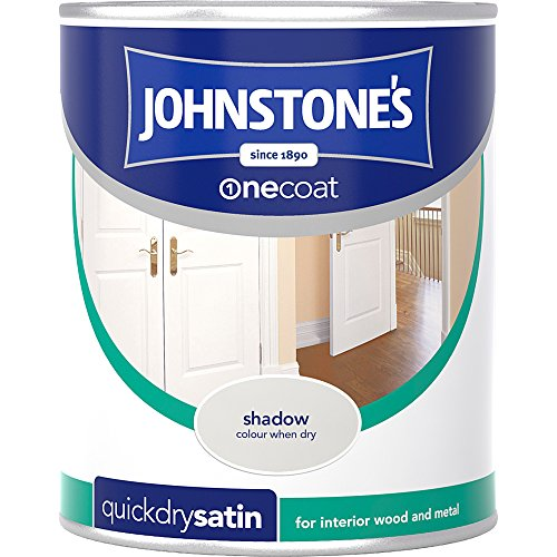johnstones-no-ordinary-paint-one-coat-quick-dry-water-based-satin-shadow-750ml