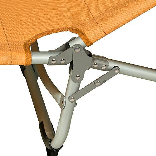 wubox-gartenliege-klappbar-liegestuhl-mit-kissen-und-verstellbarer-lehne-in-orange-gruen-blau-platzsparende-sonnenliege-fuer-garten-balkon-oder-strand-farbe-colororange-3