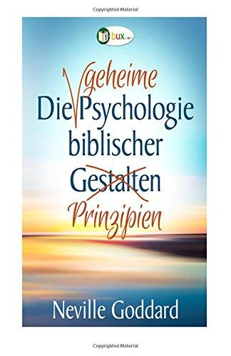Die-Psychologie-biblischer-Prinzipien-Bewusster-leben