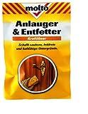 Molto Anlauger & Entfetter, 100gr